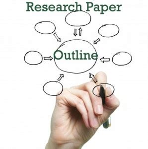 Thesis and Dissertation Format and Submission Guidelines